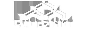 РуГранит - Гранит и изделия из гранита - гранитная брусчатка, плитка, бордюр из гранита